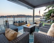 3394 Point White Dr NE, Bainbridge Island image
