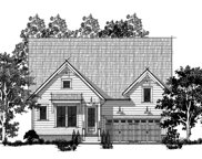 5541 Stonefield Dr, Smyrna image