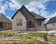 3012 Turnstone Trace, Lot 77, Spring Hill image