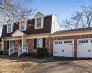 874 Monarda Court, Newport News Denbigh North image