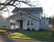 8100 85th Ave SE, Snohomish image