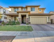 7063 E Portobello Avenue, Mesa image