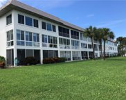 3330 Gulf Of Mexico Drive Unit 304-D, Longboat Key image