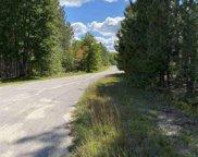 000 SW Farm Lane, South Boardman image
