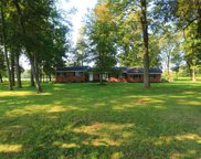 13299 Busch  Road, Eagle Twp image