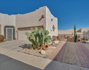 1216 N Chilson, Green Valley image