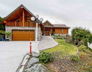 7237 Marble Hill Road, Chilliwack image