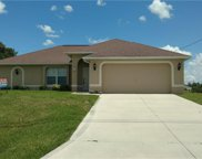 313 Nw 16th  Place, Cape Coral image
