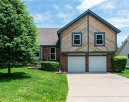 12491 S Twilight Lane, Olathe image