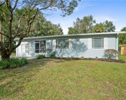 321 Lake Gertie Road, Deland image