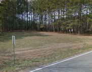 7630 Rock Quarry Road, Raleigh image