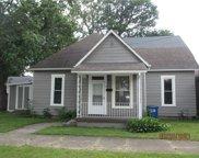 19 Saint Mary Street, Shelbyville image