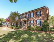 4355 Old Saybrook  Court, Charlotte image