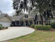 232 Fort Howell  Drive, Hilton Head Island image