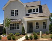 4667 Mcgill Ct, Hoover image