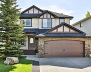 903 Coopers Drive Southwest, Airdrie image