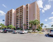 51 Island Way Unit 506, Clearwater image