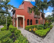 8945 Malibu St Unit 201, Naples image