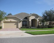 15325 Grand Haven Drive, Clermont image