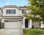 2810  Orly Court, Lincoln image