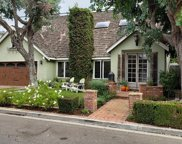2214 Holly Lane, Newport Beach image