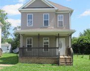 518 Eola Avenue, Central Suffolk image