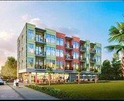 102 Cape Fear Boulevard Unit #403, Carolina Beach image