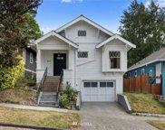 3117 E Pike Street, Seattle image