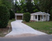 4316 White Rd, Pace image