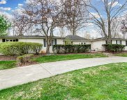 6255 Headley Road, Columbus image