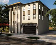508 W Swoope Avenue, Winter Park image