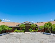 18520 Bernardo Trails Dr, Rancho Bernardo/Sabre Springs/Carmel Mt Ranch image