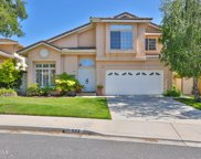 522     Timberwood Avenue, Thousand Oaks image