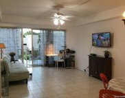 419 Atkinson Drive Unit 702, Honolulu image