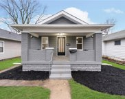 1218 Southern  Avenue, Indianapolis image