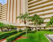 4550 Cove Circle Unit 1108, St Petersburg image