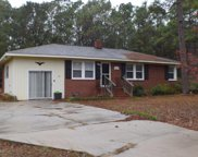 221 Rose Avenue, Wilmington image