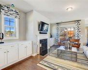 13324  Caite Ridge Road Unit #184, Davidson image