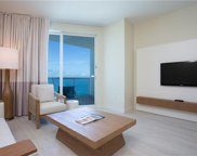 505 N Fort Lauderdale Beach Blvd Unit 2406, Fort Lauderdale image
