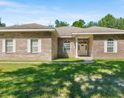314 SW CROSS POINTE CT, Lake City image