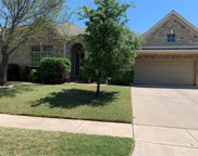 10232 Knights Court, Fort Worth image