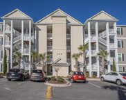 125 Ella Kinley Circle Unit 404, Myrtle Beach image