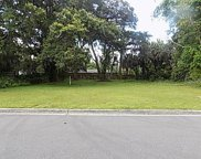 936 Wilmerling Avenue, Sarasota image