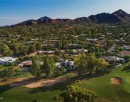 8020 N Mummy Mountain Road Unit #15, Paradise Valley image