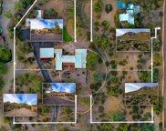 4510 N Camino Alenada Road Unit #-, Phoenix image