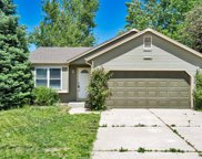 8367 Wheatgrass Circle, Parker image
