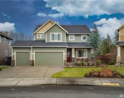 1210 Goldfinch Ave SW, Orting image
