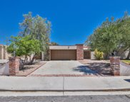 3354 E CHIA Road, Palm Springs image