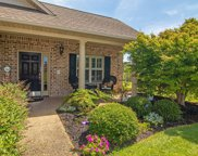 1012 Ringlet Court, Winnabow image