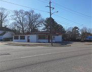 4209 Indian River Road, Central Chesapeake image